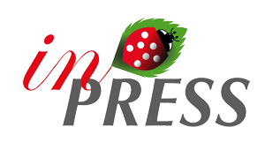 logo_press.png