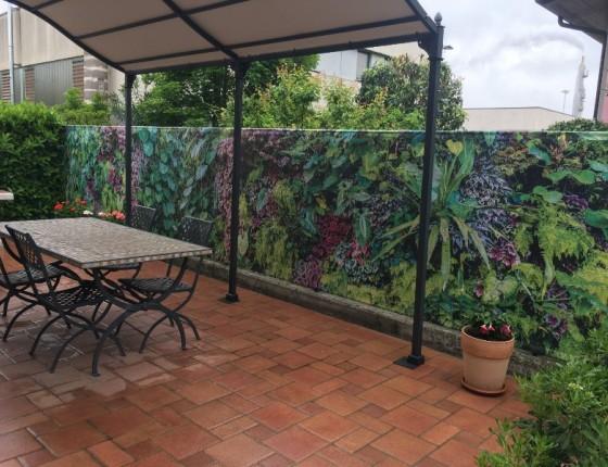 rete-per-recinzioni-e-giardini-personalizzata.jpg